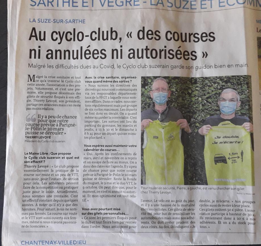 Article CCS