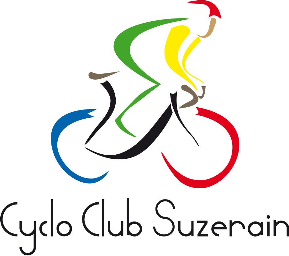 cyclo club la suze ML