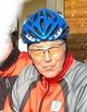 Guy Chouteau