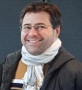Jérémy Galais