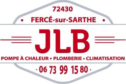 JLB  5 ème sponsor