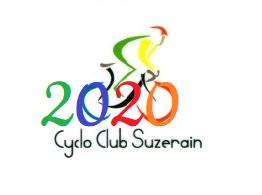 Logo 2020 CCS