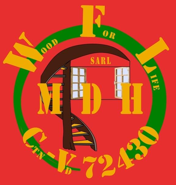 logo-J--r--my.jpg