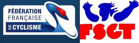 Logo-FFC-FSGT