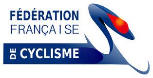 Logo FFC1