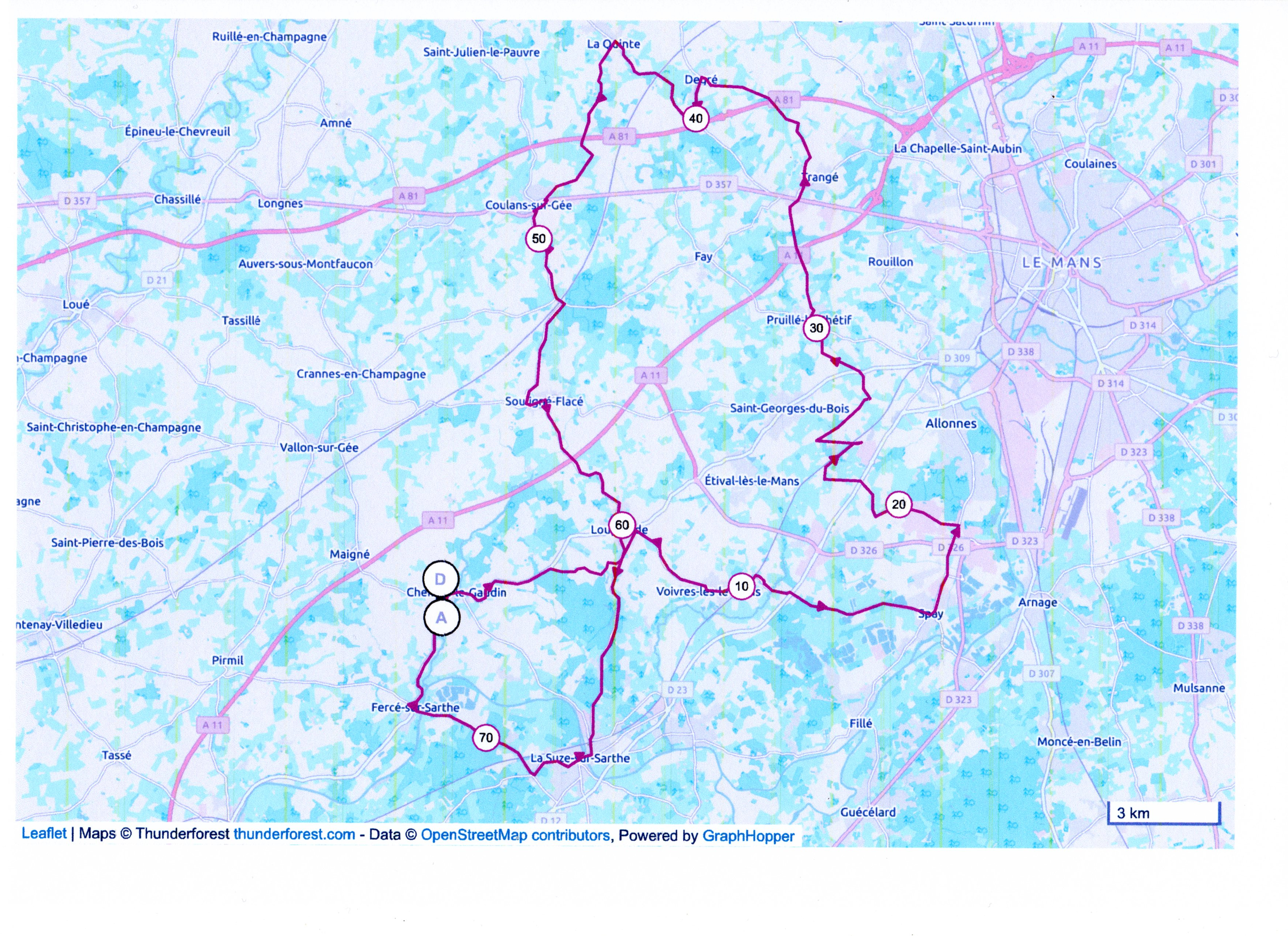 Parcours Cyclos 25-04-2021 (1)