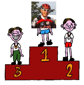 https://static.blog4ever.com/2013/01/724711/podium-Philipe-Bouvier.jpg