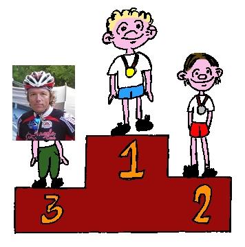 https://static.blog4ever.com/2013/01/724711/podium-herv--.jpg