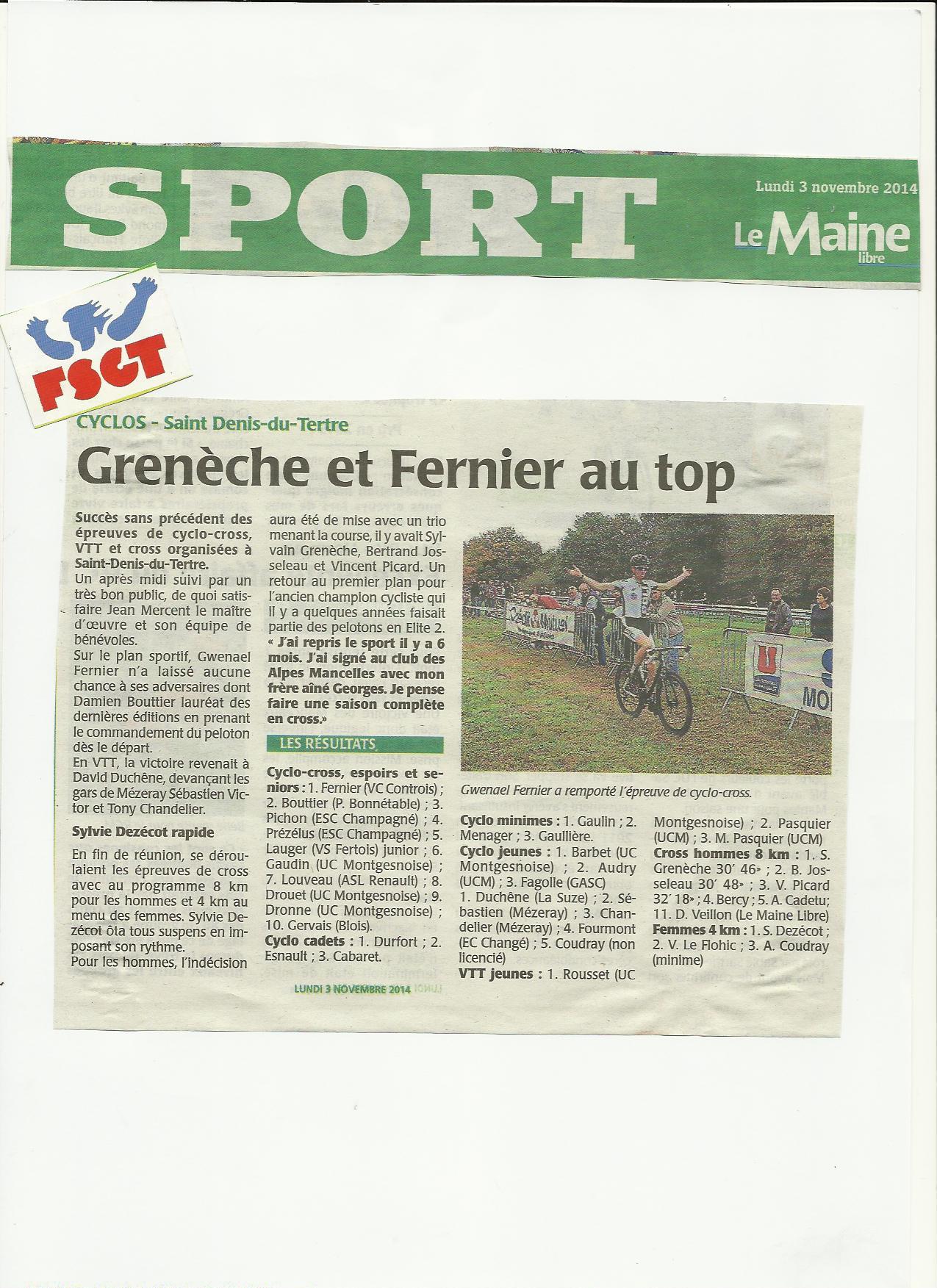 https://static.blog4ever.com/2013/01/724711/resultat-st-denis-du-tertre-club-dionesien-asl-fsgt.jpg