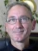 Thierry Levoyer