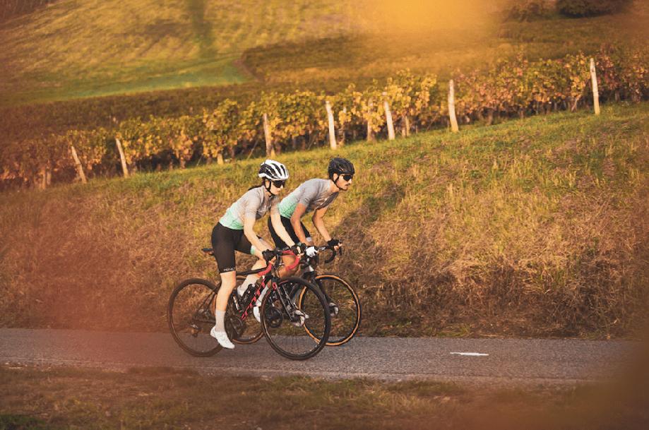 vetementscyclistes-automne