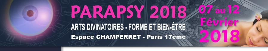 parapsy 2018.jpg
