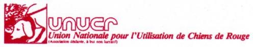logo unucr rouge.jpg
