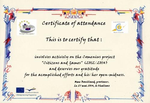 certificate of attendance.jpg