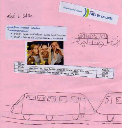 carnet de voyage Lydie.jpg