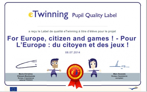 label national etwinning.jpg