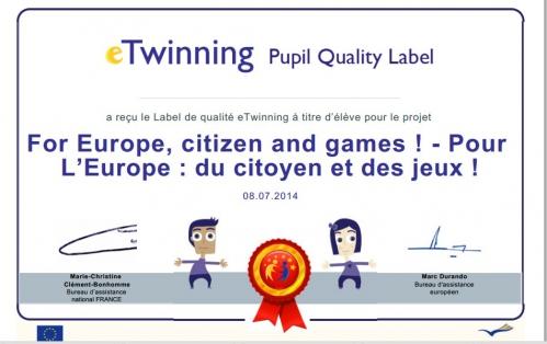label national etwinning.jpg