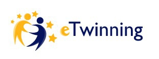 logo etwinning.jpg