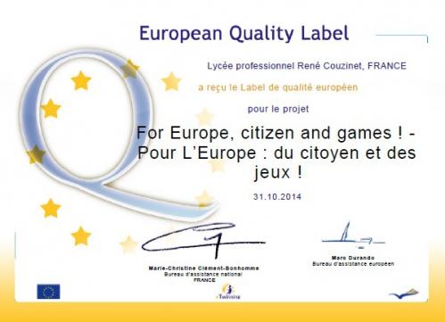 label de qualité européen citizens and games.jpg