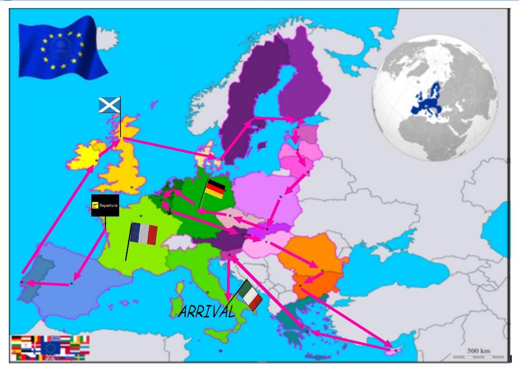 https://static.blog4ever.com/2013/01/725267/plateau-jeu-europe-avec-fl-ches.jpg