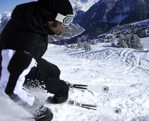 ski-homme.jpg