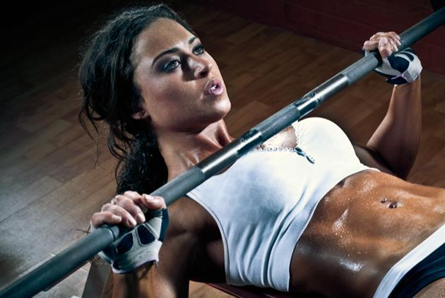 femmes-musculation.jpg