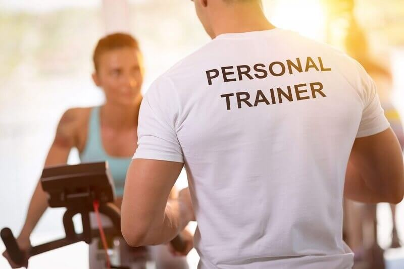 history-of-personal-training-v2.jpg