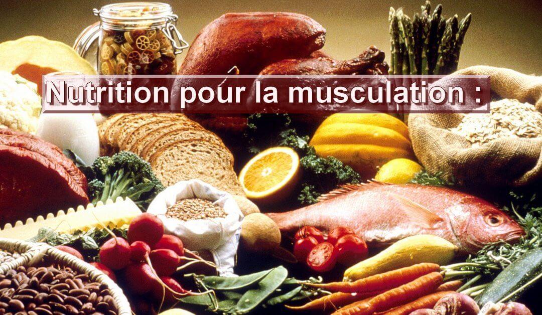 Nutritionmuscu-1080x628.jpg