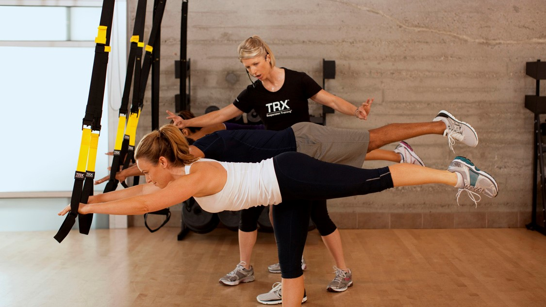 The-TRX-PRO-Suspension-Training-Kit-1.jpg