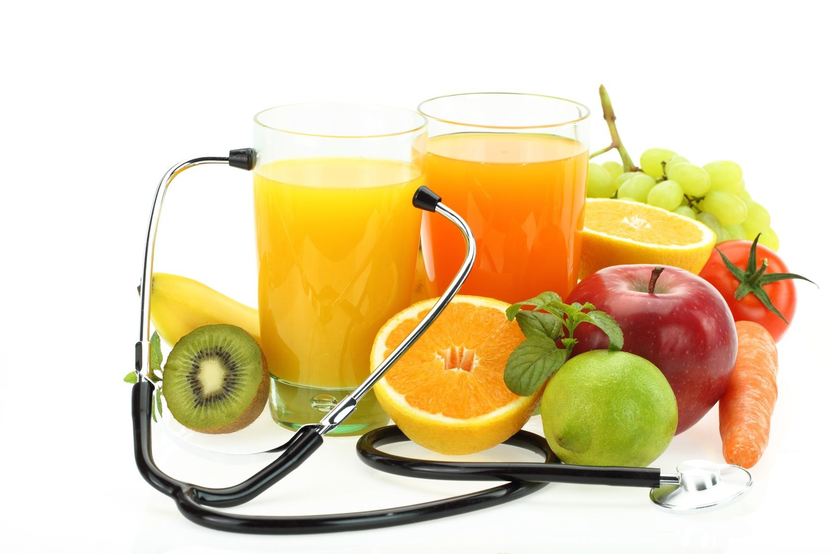 cholesterol-diabete-hypertension-chaque-maladie-son-regime.jpg