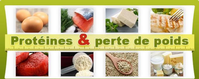 proteine-pour-maigrir-1.jpeg