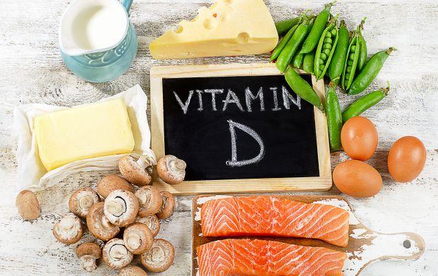 bienfaits-et-vertus-de-la-vitamine-d-.jpg