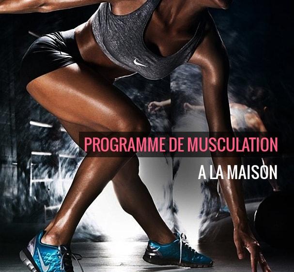 programme-musculation-maison1-min.jpg