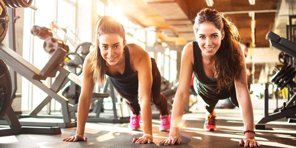 femmes-sportives-planches-abdos.jpg