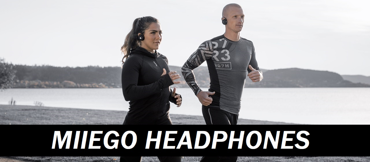 1-MIIEGO-HEADPHONES.jpg