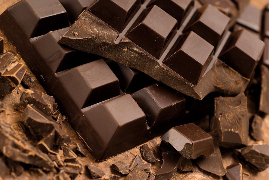 chocolat-noir-6346.jpg