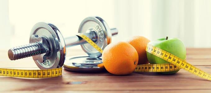 altere-sport-fruits-punch-power.jpg