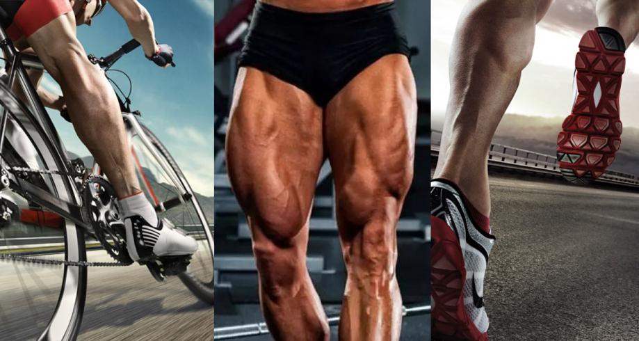 vitamine-keforma-sport.jpg