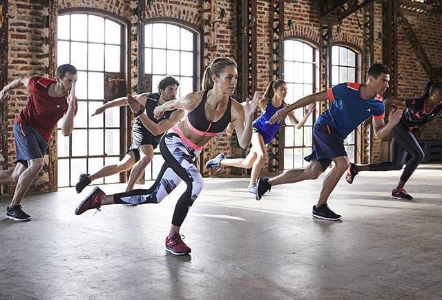 domyos-cardio-training-endurance-progresser-en-5-lecons_teaser2_640x435-min.jpg