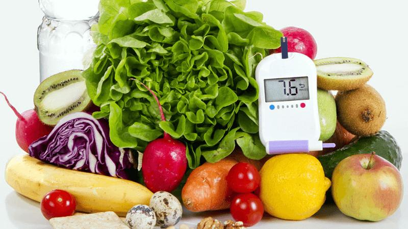 regime-pour-diabetique (1).jpg