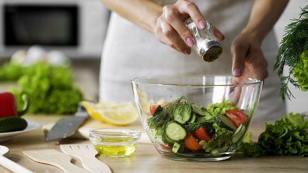 salade-repas-sante-600x337.jpg