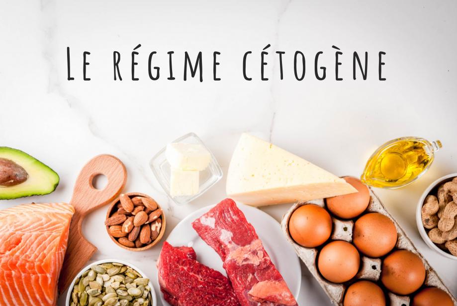 Le-régime-cétogène.jpg
