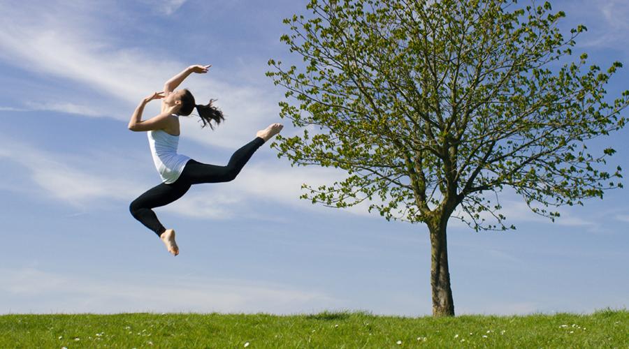Eliminer-la-fatigue-pour-retrouver-forme-et-vitalite.jpg