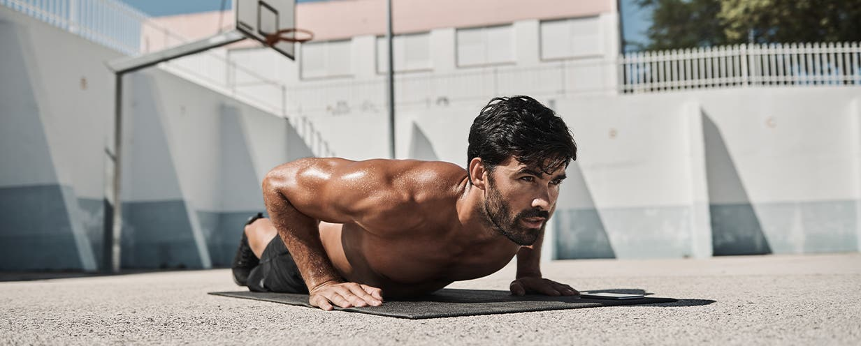 Training_hormones_header_CUT.jpeg