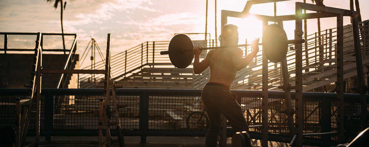 programme-parfait-existe-t-il-comment-choisir-routine-d-entraînement-fitness-heroes-1200x480.jpg