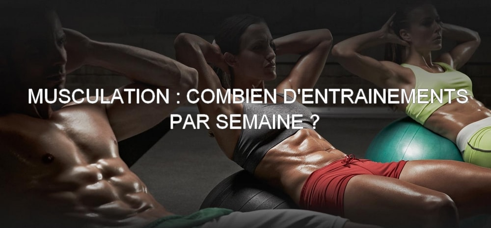Coaching sportif Paris