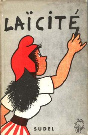 medium_laicite21196923191.jpg