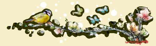 https://static.blog4ever.com/2013/01/725863/Barre-s--paration-branche-fleurs2.png
