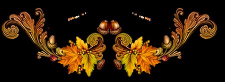https://static.blog4ever.com/2013/01/725863/frise-d--automne-invers--e.png
