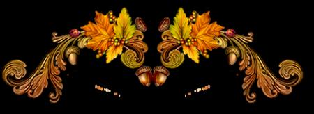 https://static.blog4ever.com/2013/01/725863/frise-d--automne.png